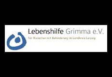 Lebenshilfe Grimma